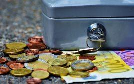 bank-banknotes-bills-210705